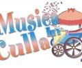Nivel 2 - Formación Musica in Culla