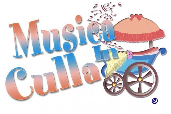Formación Musica in Culla 2019/2020 - NIVEL 1