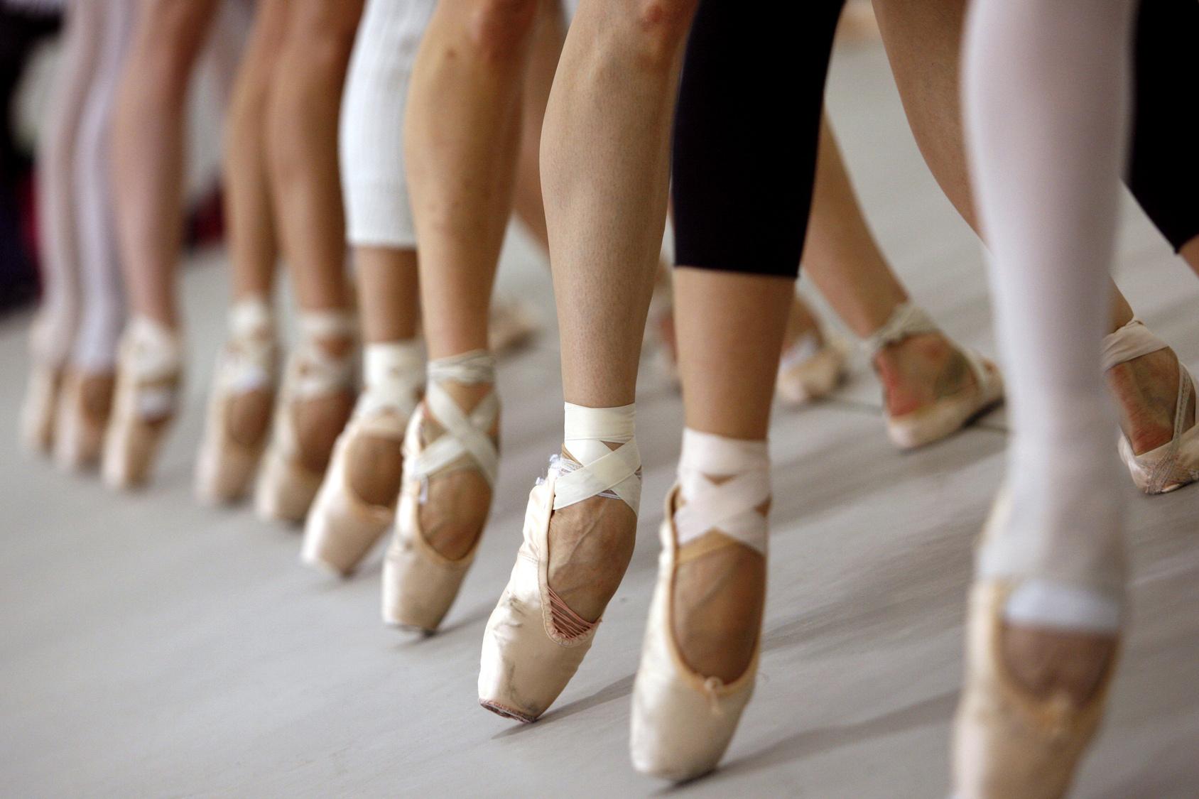 Danza y baile.