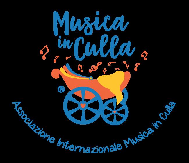 Formación Musica in Culla 2021 - NIVEL 1